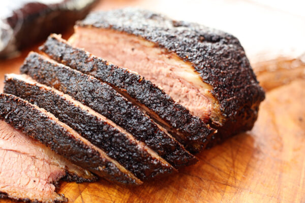 GREAT BARBECUE AND CATERING IN BUCKS COUNTY